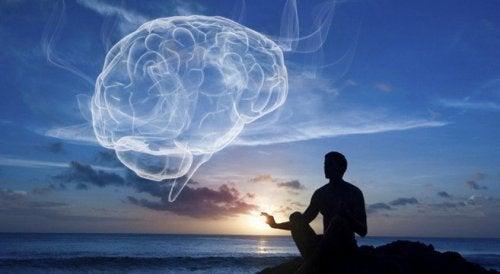 Cervello spirituale