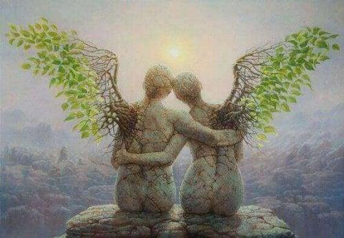 Imparare ad amare: 5 consigli