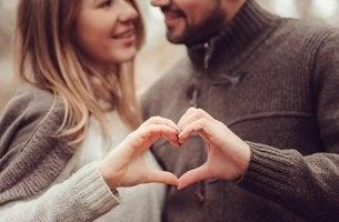 Migliorare la sintonia con il partner