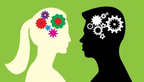 Cervello maschile e femminile: differenze?