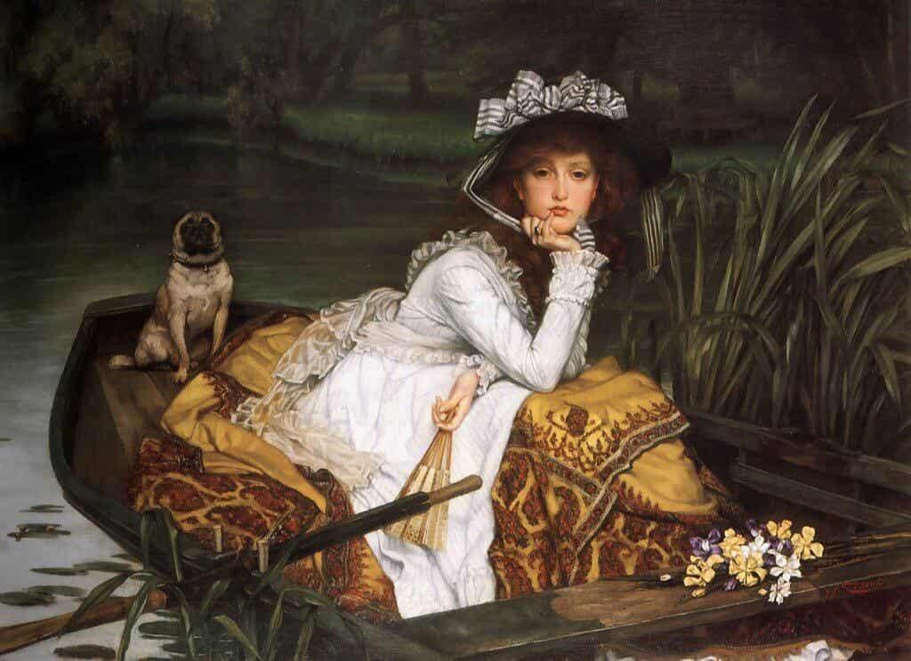 Sindrome di Madame Bovary: cos'è?