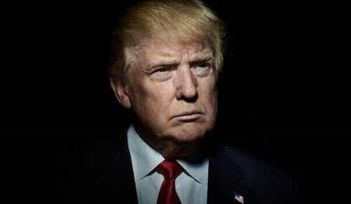 La personalità di Donald Trump secondo gli psicologi