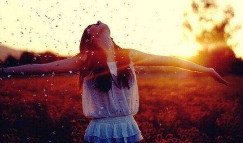 Paradosso della felicità: cos'è?