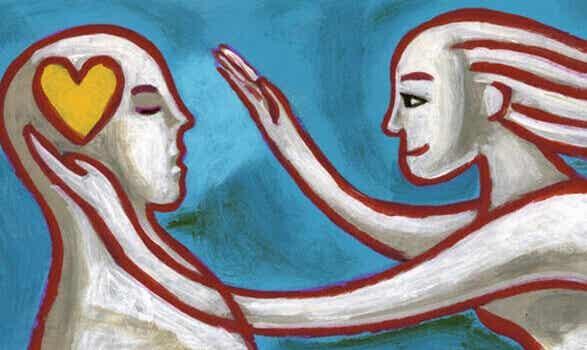 Tecniche della Gestalt per favorire la crescita personale