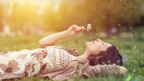 Sognare a occhi aperti: maladaptive daydreaming