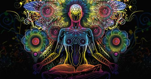 Mantra per meditare: cosa sono?