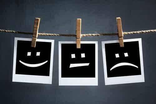 Cosa sono le emozioni?