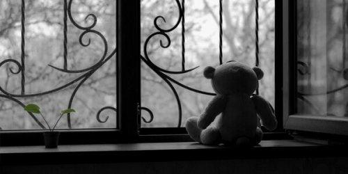 Terapia del lutto: come affrontare l'addio