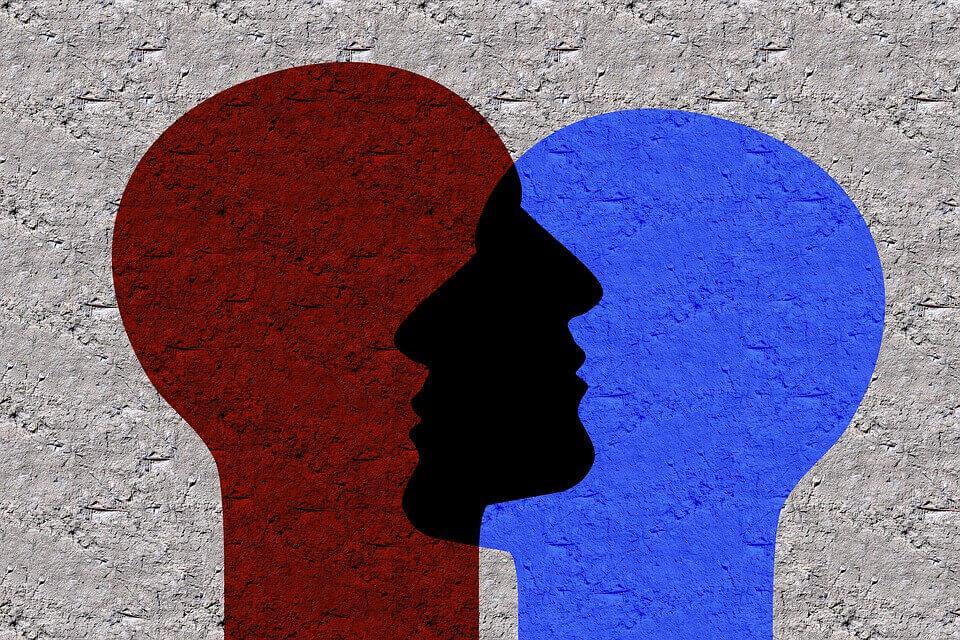 Identità sociale: da cosa è costituita?