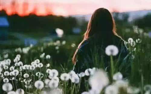 Non ti amo più: quasi me ne dimenticavo