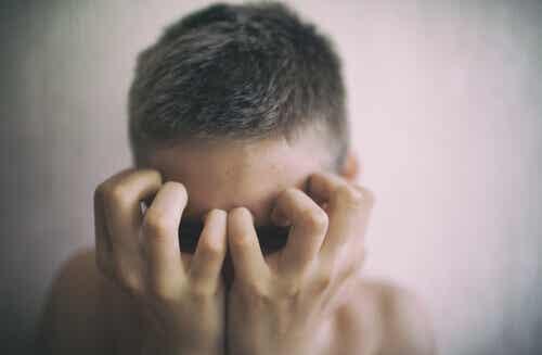 Pazienti invisibili: i giovani e la malattia