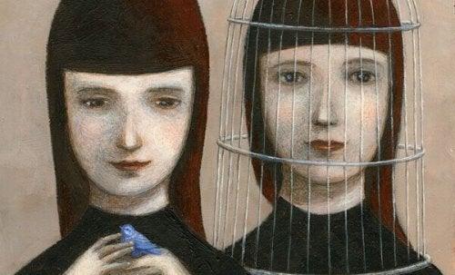 Famiglie narcisiste: fabbriche di sofferenza emotiva