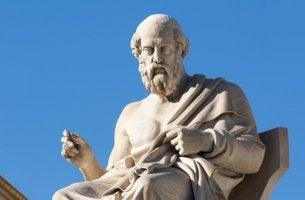 Frasi di Platone