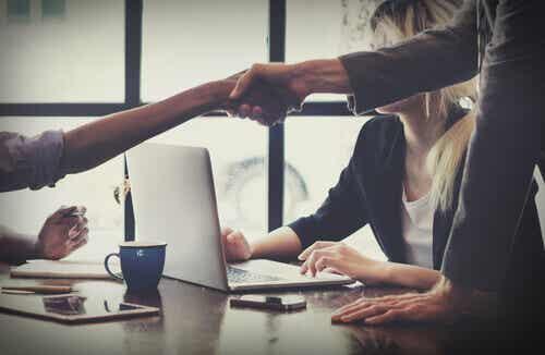 Bravi negoziatori: come esserlo?
