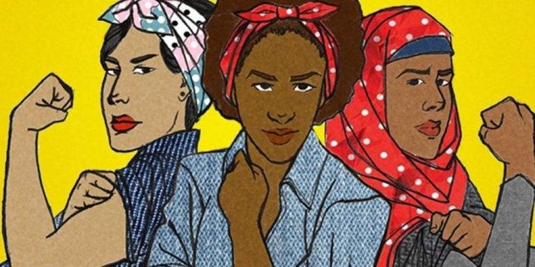 Tipi di femminismo: quanti ne esistono?