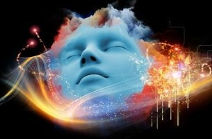 Tipi di onde cerebrali: Delta, Theta, Alfa, Beta e Gamma