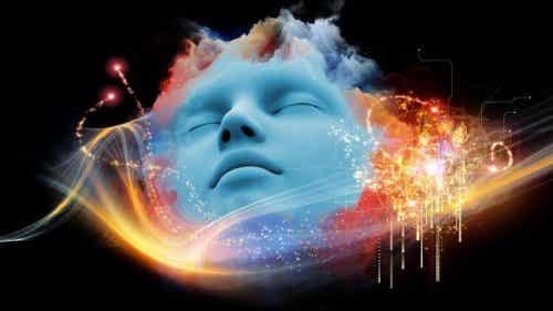 Onde cerebrali: Delta, Theta, Alfa, Beta e Gamma