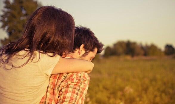 Impegno di coppia: fino a che punto ci toglie libertà?