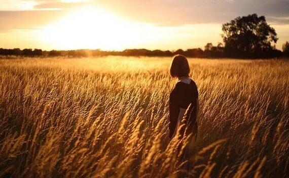 Il senso della vita secondo Viktor Frankl