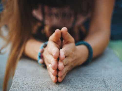 Frasi sulla gratitudine per tutti i giorni