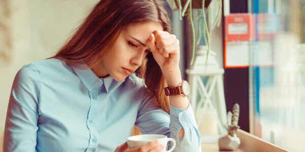 Lavoro tossico: 7 segnali di allarme