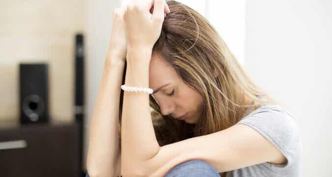 Stanchezza cronica: sintomi e trattamenti