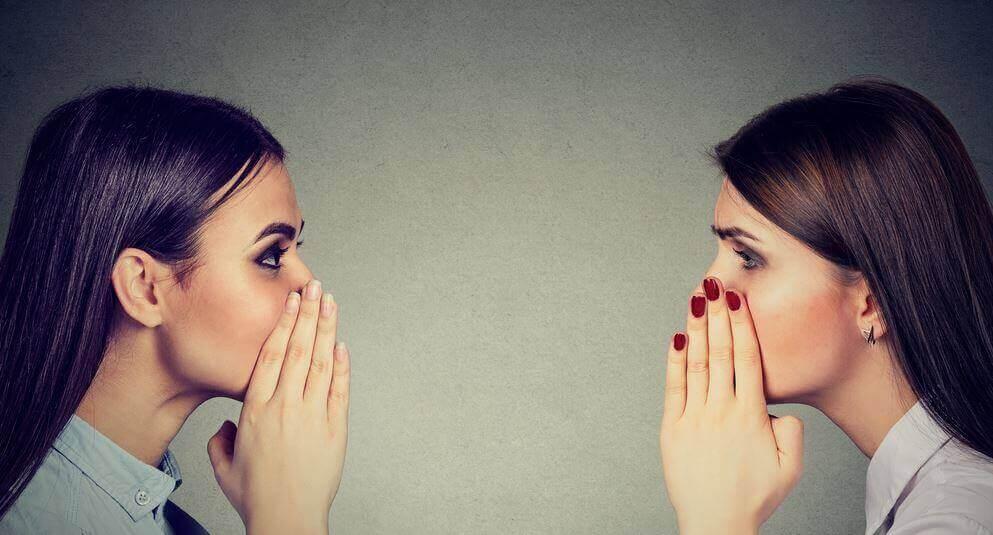 Pettegolezzi: definizione e conseguenze?