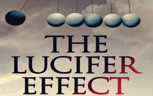 Effetto Lucifero