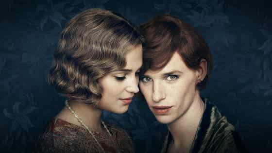 Transessualità e cinema: da Glen or Glenda a La ragazza danese