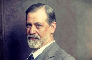 Freud psicologi più famosi