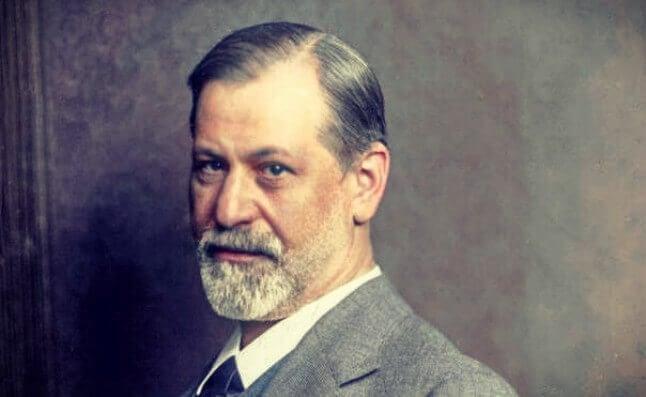 Gli psicologi più famosi della storia