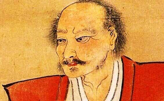 Le regole della vita secondo un maestro buddista