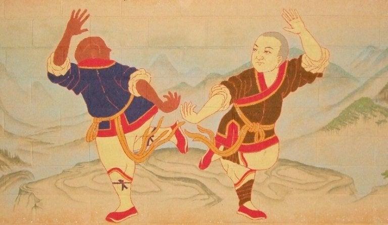 Arti marziali: come possono arricchirci?