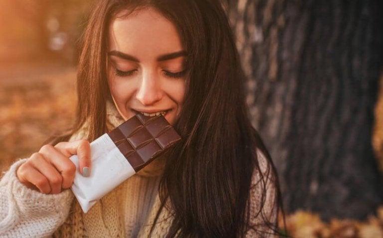 Alimenti che aumentano la serotonina e la dopamina