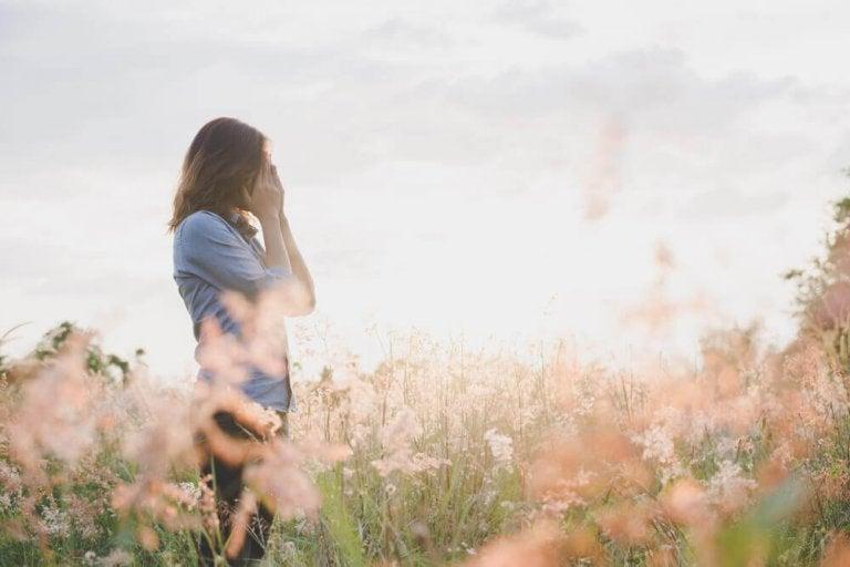 Breadcrumbing: ultima moda per lasciare qualcuno