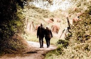 I racconti dei nostri nonni: la memoria collettiva