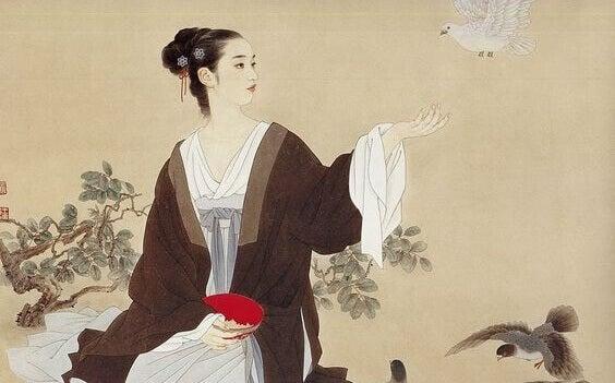 Gestire le persone difficili grazie al taoismo