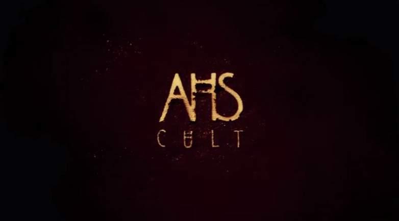 American Horror Story: Cult, fobie e manipolazione