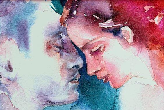 7 grandi verità sull'amore