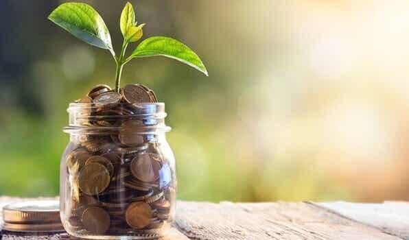 Situazione economica: consigli per migliorarla