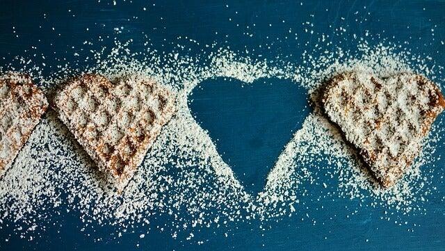 Cucina terapeutica: i benefici