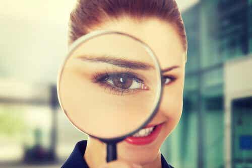 La curiosità rende più intelligenti?