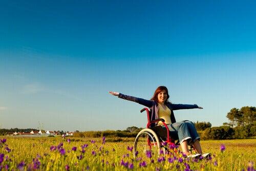 Diversa abilità: nuova prospettiva sulla disabilità