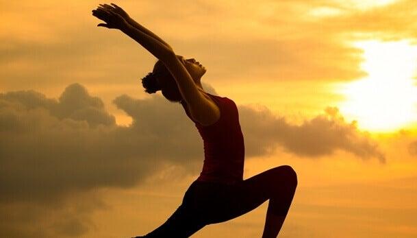 Seitai: la cultura dell'armonia e della salute