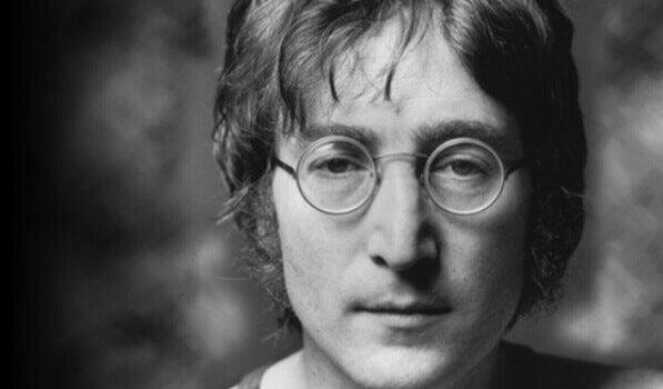 John Lennon e la depressione: le canzoni che nessuno ha compreso