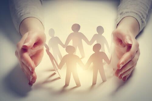 Terapie sistemiche: origini, principi e scuole