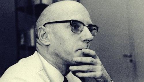 Michel Foucault: 5 frasi interessanti