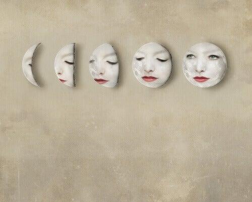 Le microespressioni secondo Paul Ekman