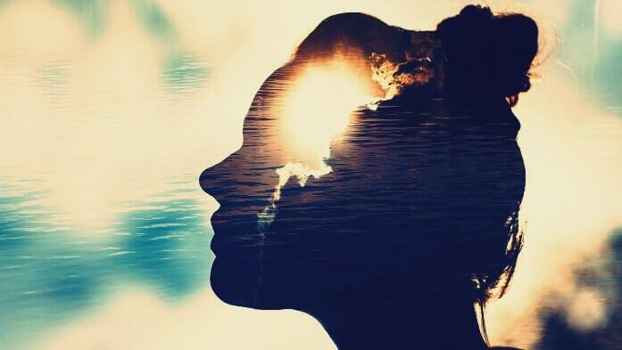 Menti magnetiche: avide di stabilire connessioni emotive
