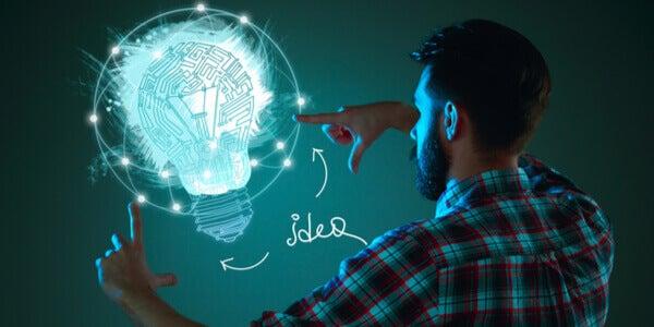Psicologia pubblicitaria: strategie e caratteristiche
